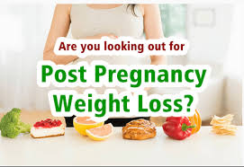 diet plan after birth after birth diet plan under fontanacountryinn com