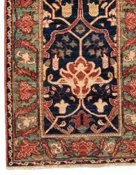 wool runner rug wool runner rug wool runner rugs uk wool runner rug