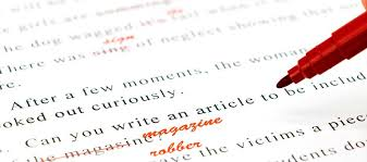 professional essay writers online io corrections in writing