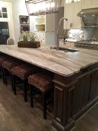 This Is The Miracle That Mother Earth Creates Natural Beauty At - Granite countertops kitchen