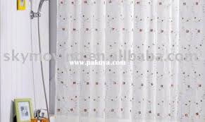 curtains extra wide curtains uk outstanding breathtaking extra large shower curtains uk bewitch extra large