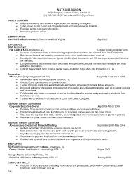 College Entrance Resume Template Full Size Of Large Size Of Medium