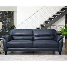 costco leather furniture. Blue Leather Sofas Sectionals Costco For Plan 14 Furniture
