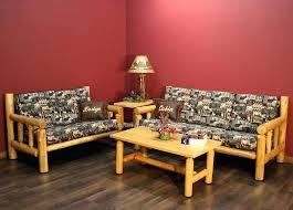 simple wooden sofa marvelous wooden sofa set