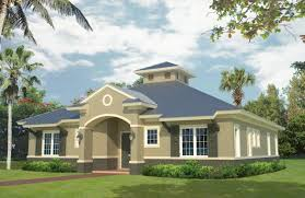 exterior of house design. exterior house design modern home and exteriors designs in miami with designers awesome of