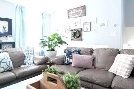 pink living room decor pink navy blue and aqua living room decor pink grey living room decor