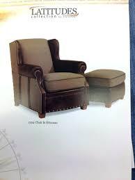 wichita craigslist furniture mattresses falls furniture falls furniture craigslist wichita ks outdoor furniture