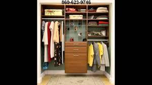 hanging closet organizer. Hanging Closet Organizer T