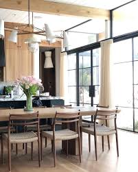 Pin by THE MOD CIRCUS on DINING ROOM in 2018 | Pinterest | Dining ...