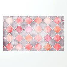 pink and gray rug chevron area rug lovely rhythm of the seasons c pink grey rug by pink rug grey sofa pink gray chevron rug