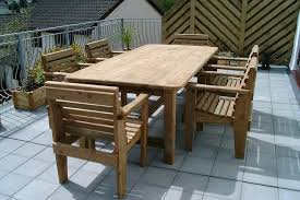 full size of garden furniture decking interior design drop gorgeous table and chairs gumtree asda