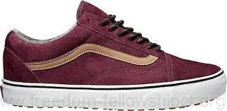 vans shoes for boys 2016. 2016 vans old skool mte - kids\u0027 shoes decadent chocolate/tobacco brown for boys u