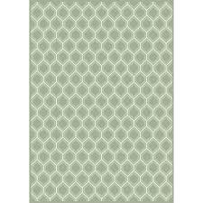 simple carpet designs. Alby 4 Simple Carpet Designs