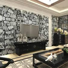 Vliestapete Wohnzimmer Ideen Luxus