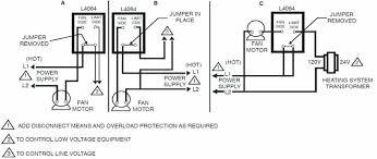 oil furnace fan limit switch wiring wiring diagram expert fan limit wiring diagram wiring diagram today furnace blower fan limit switch wiring wiring diagram expert