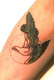 Tetování Jaromír Kratký Blog