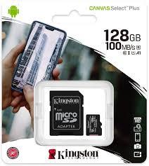 Buy Kingston 128GB Yezz Andy 5T ...