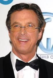 michael crichton imdb michael crichton picture