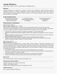Scrum Master Sample Resume | Resume Work Template