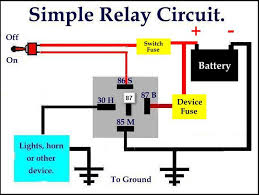 5 pin horn relay diagram on 5 images free download wiring diagrams 4 Pin Relay Wiring Diagram 5 pin horn relay diagram 7 4 pin relay wiring diagram horn relay wiring diagram in a box 4 pin relay wiring diagram fuel pump