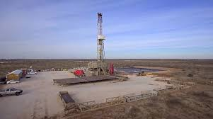 Advantages And Disadvantages Of Natural Gas Advantages And Disadvantages Of Fracking