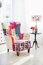 Individual Chairs For Living Room 17 Best Ideas About Patchwork Chair On Pinterest Love Chair