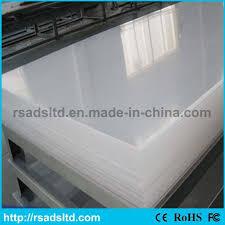 china cut to size plexiglass acrylic sheet designs with good china acrylic sheet clear acrylic