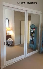 Bedroom Sliding Closet Doors For Bedrooms Ikea Amazing Master Bedroom  Mirrored Closet Doors Pict Of Sliding
