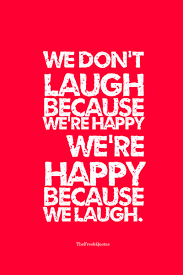 Laugh Quotes Gorgeous 48 Best Laugh Quotes And Sayings Golfian