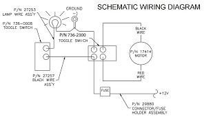 3t toggle switch wiring diagram 3t wiring diagrams electric tongue jack wiring electric wiring diagrams car description t toggle switch wiring diagram