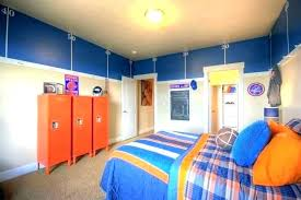 Basketball Bedroom Ideas Room Designs Cool Boy Rooms Boys