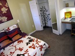 2 bedroom apartments in gainesville florida. gainesville place apartments bedroom 2 in florida