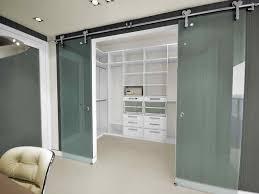 storage closet organizers closet organizer systems sliding doors closet system ideas
