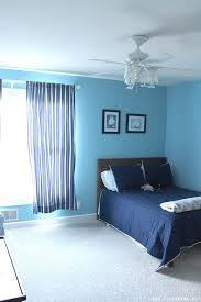 Clean Bedrooms Awesome Decorating