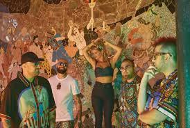 Fenomeno Karaoke: il brano dei Boomdabash e Alessandra Amoroso primo da due  mesi – Salento News