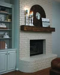 brass fireplace doors painting ideal how paint a screen fanciful photos diy