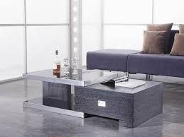 Coffee Tables Decor:Contemporary Coffee Table Sets Bottle Liquor Aluminum  Silver Chrome Pillow Cushion Classifies