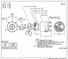 universal ignition switch wiring diagram 4 wire ignition universal ignition switch wiring diagram 4 wire ignition switch diagram daytonva150 4 wire ignition switch diagram