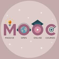 Blended Learning Blog #13: A New Kind of Classroom — MOOC's | by Justine  Gerard | Wooclap 🇬🇧️ | Medium
