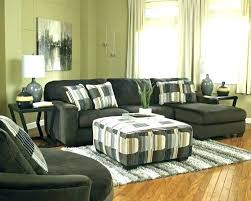 value city leather sofa value city furniture sectional sofas tan leather sectional value city furniture sectionals