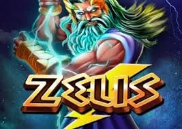Zeus Slot Play it Online for Free or for Real Money