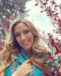 Katie Laurel Smith - Home | Facebook