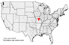us zip code fort leonard wood missouri Ft Leonard Wood Mo Map using the left mouse click, select the desired location on the map and you will receive a list of cities in the surrounding area fort leonard wood mo map
