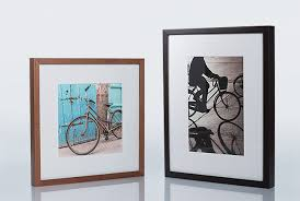 custom frames. Posterjack Framed Prints Custom Photos Of Bicycles Frames