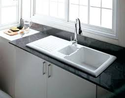 reface kitchen sink restoration refinishing s sinks additional refinish perfect open shelving resurface porcelain forum