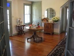 furniture on wood floors. Jatoba Furniture On Wood Floors