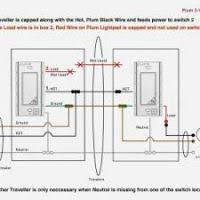 diagram denso wiring 210 4284 wiring diagram library diagram denso wiring 210 4284 simple wiring post denso starter diagram toshiba alternator wiring diagram wiring