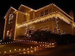 outdoor christmas lighting. Simple Christmas You  Intended Outdoor Christmas Lighting H