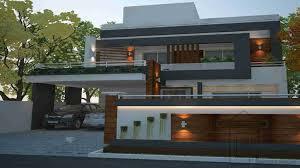 14 marla house plan gharplans pk