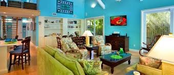 Home spaces furniture Bedroom Whole Home Riotrockcity Best Bedroom Interior Key West Fl Homes Whole Home Audio Distributed Video